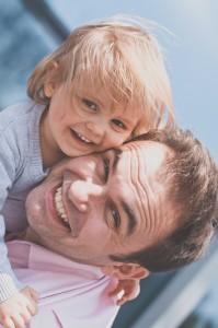Fotografia rodzinna, fotgrafia dziecięca, portret