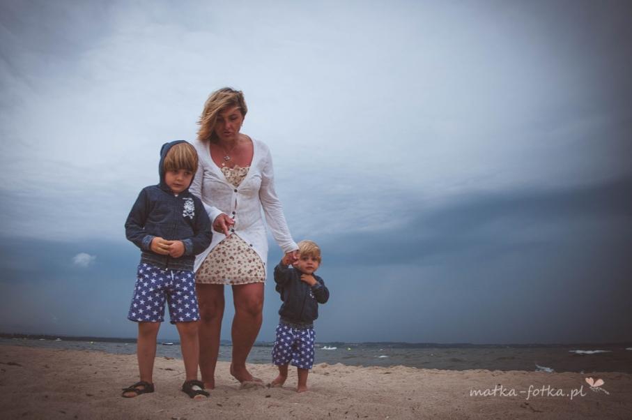 fotografia rodzinna, portret reportażowy